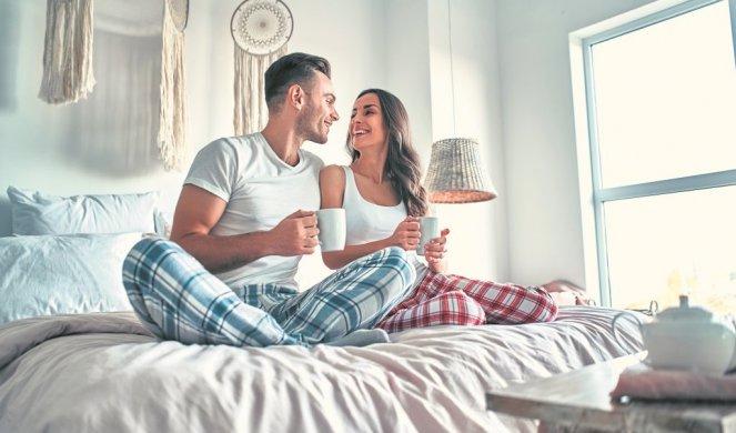 Американски дерматолог открива: Интимните односи подмладуваат до 12 години