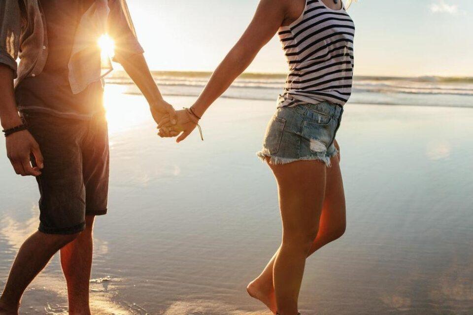 Сакате среќна и стабилна врска? Мажи, применете ги овие 5 совети и уживајте