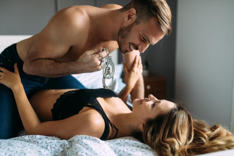 Пет работи за сексот кои и мажите и жените треба да ги знаат