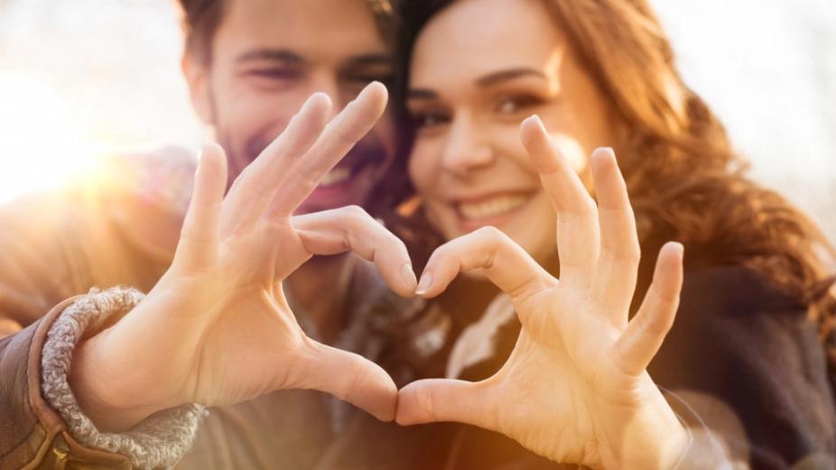 Според науката: Паровите во отворени врски се посреќни