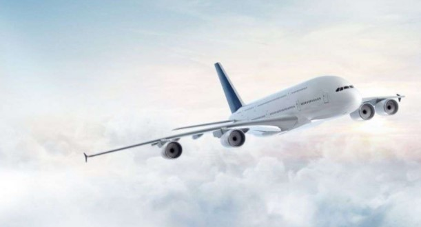 Како да се избегне стрес при патување?