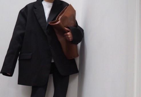Хеланките се вратија на модната сцена: 6 начини како да ги носите