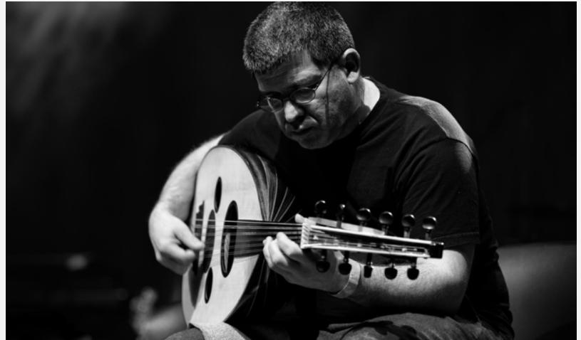 Чуварот на македонската чалгија Доријан Јовановиќ е добитник на годинешната награда на World Music асоцијата на Србија