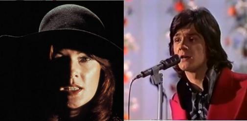 Здравко Чолиќ по долги години призна дека имал блиц  романса со оваа светски позната пејачка: Чола бил кај Фрида од АББА на тродневен интимен викенд!?