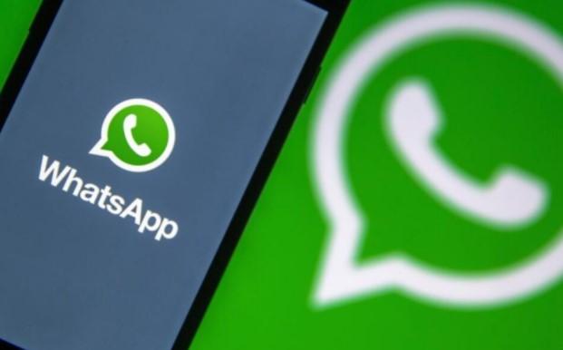 На овие 50 модели WhatsApp нема да функционира, проверете дали вашиот телефон е меѓу нив