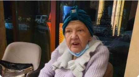 Марина Туцаковиќ во критична состојба: Има напади на гушење и не може да зборува… (ФОТО)