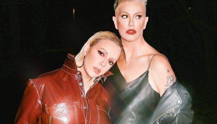 Еве како изгледаат родителите на сестрите Тамара и Тијана и на кого личат пејачките (ФОТО)