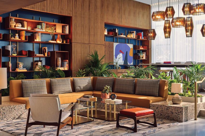 5 едноставни начини како да го декорирате својот дом во духот на луксузните хотели