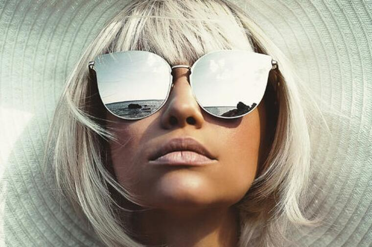 Познатите дами ги обожаваат:  5 совршени и модерни фризури за жени над 40 години
