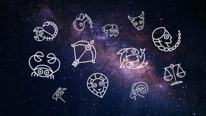 Дневен хороскоп за понеделник, 6-ти септември 2021