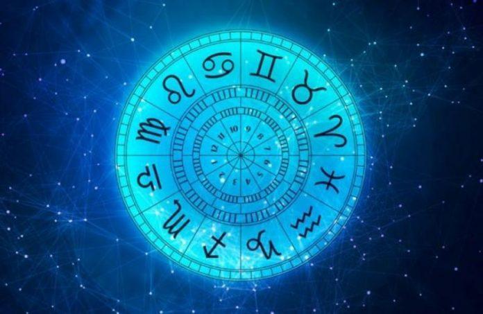 Дневен хороскоп (16 септември 2021)