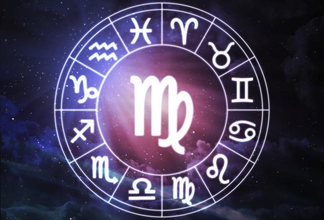Дневен хороскоп (3 септември 2021)