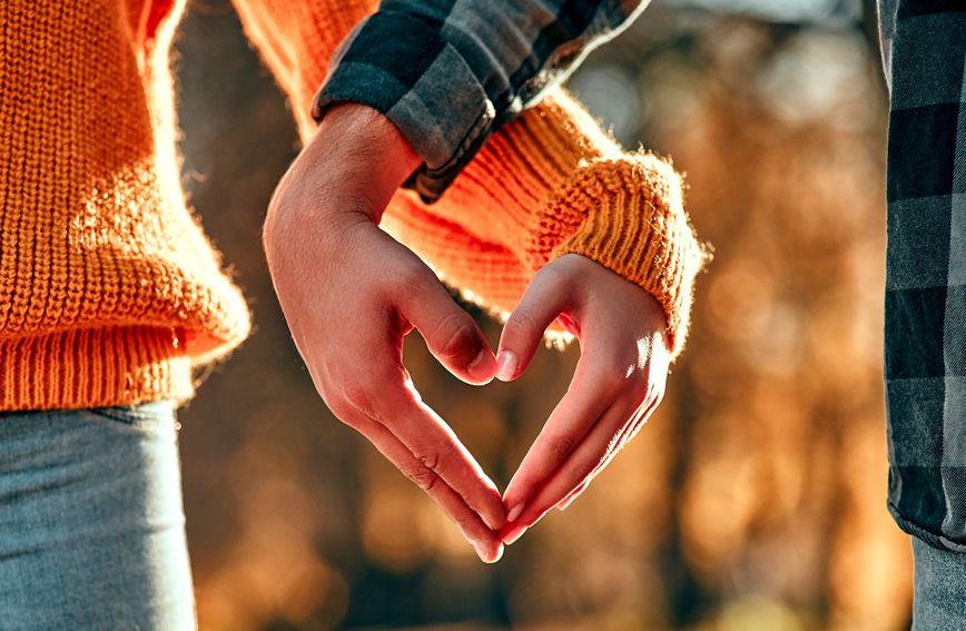 Компромиси кои никогаш не треба да ги правите во врската