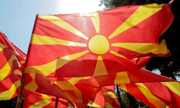 Македонија одбележува 30 години независност