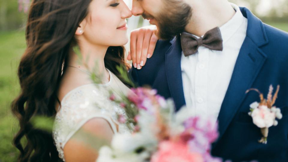 Мажот роден во овој хороскопски знак се смета за најдобар сопруг: Ги обожува своите сопруга и деца и сè ќе даде за нив