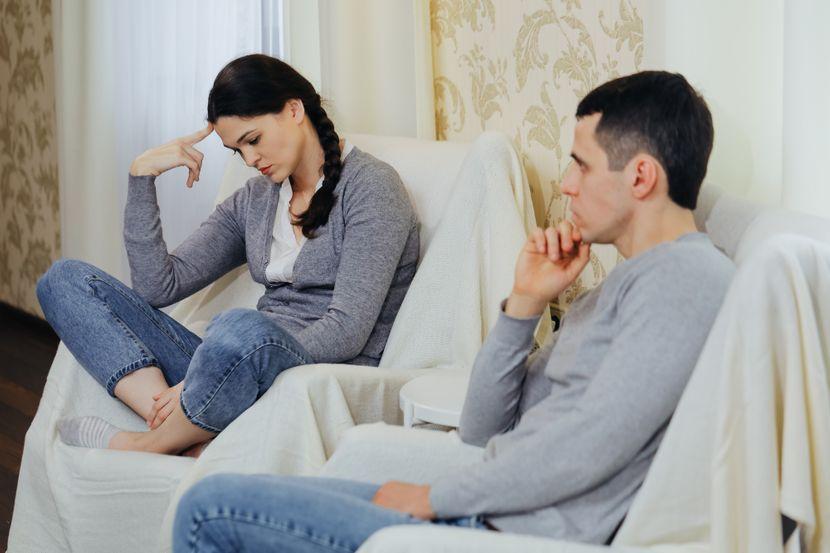 3 работи за кои се караат и најсреќните парови: Тие се неизбежни, а дури и пожелни за здрава врска!