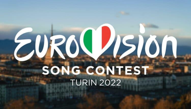 """Италија е следниот домаќин: """"Евросонг 2022"""" од 10-ти до 14-ти мај  во Торино"""