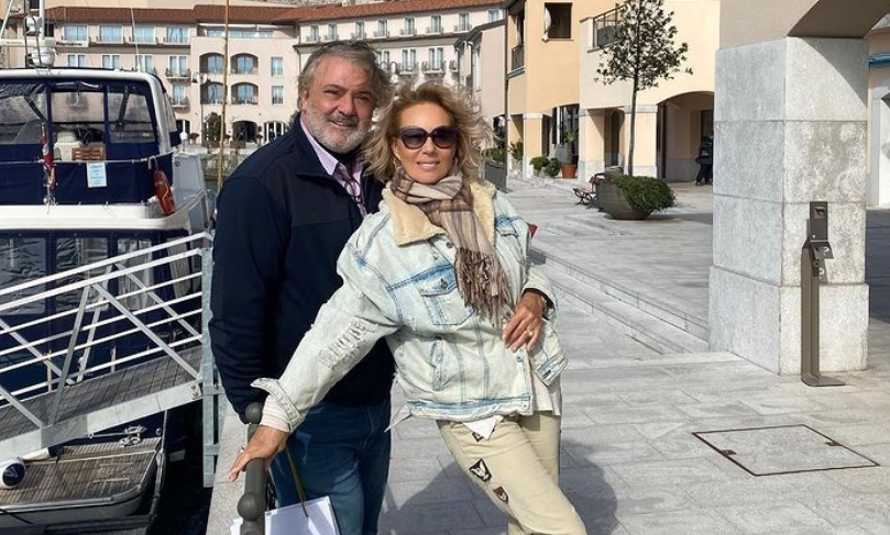 Од кумство до спор: Живојиновиќ завршија на суд поради приватен бизнис