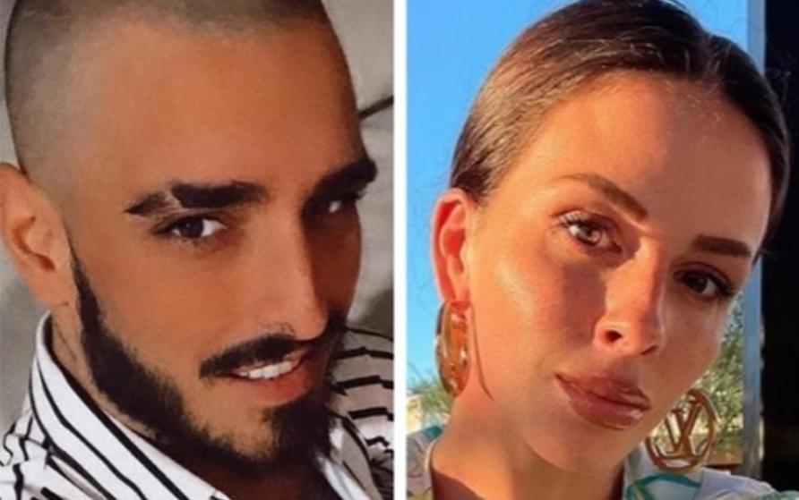 Дарко Лазиќ повторно лаже? Пејачот изјави дека ја платил целата алиментација за ќерката со Ана Севиќ, а адвокатот на пејачката тврди дека се уште е должен
