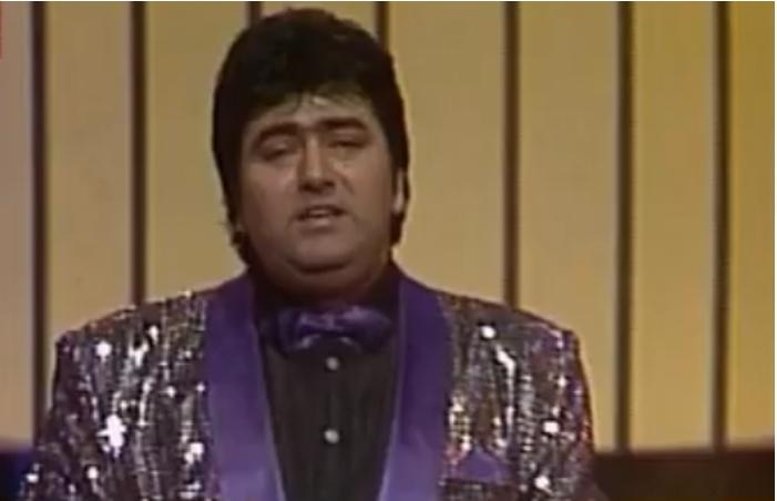 Почина македонскиот фолк пејач Васил Атанасов