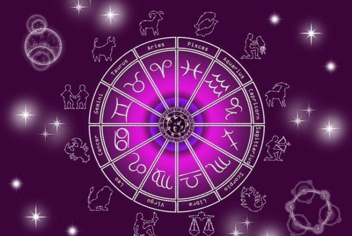 Дневен хороскоп за среда, 13 октомври 2021 година