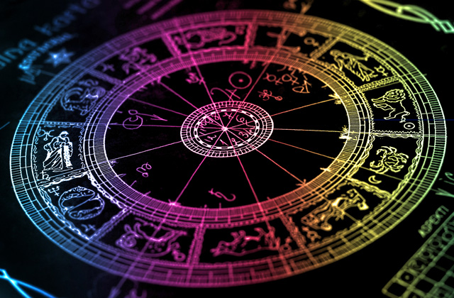 Дневен хороскоп за вторник, 12-ти октомври 2021