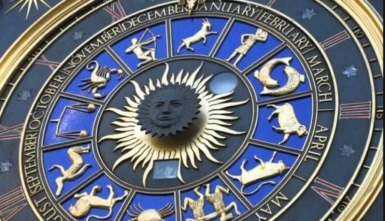 Дневен хороскоп за петок, 8 октомври 2021 година