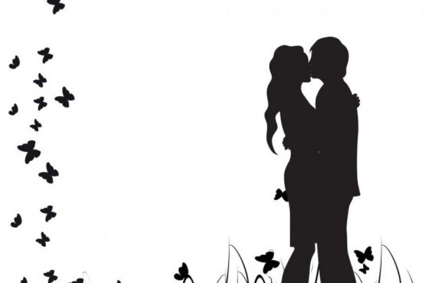 10 скриени знаци кои откриваат дека вашиот партнер се впушта во прељуба