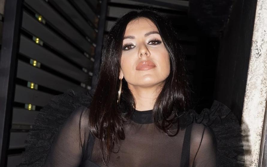 """""""Тања Савиќ беше во тајна врска со зафатен политичар"""": Водителката Јована Јеремиќ откри шокантни детали за пејачката"""